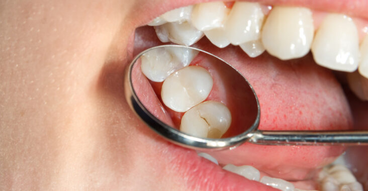 dentista-dom-bosco