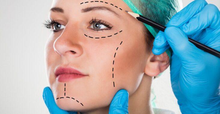 cirurgias-plasticas-brasil