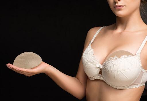 implantes-mamas